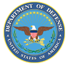 Department of Defense, United States of America